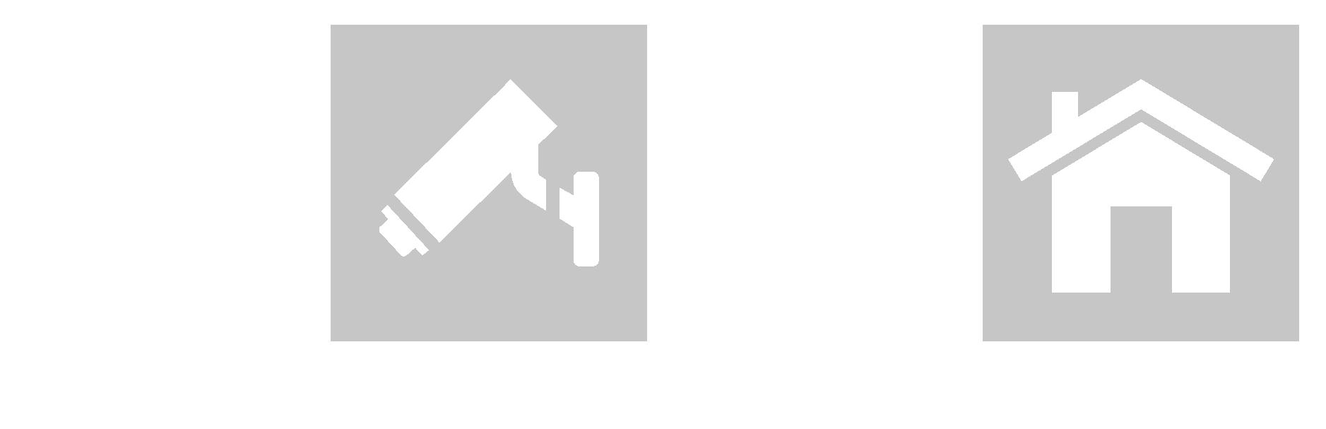 JH-Elektroanlagen