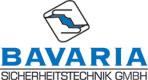 Bavaria Sicherheitstechnik